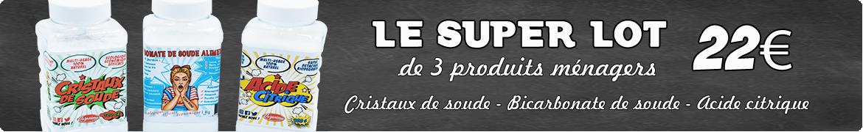 sub-banner-03
